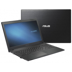 "Laptop Asus P2540UA-DM0338D 15,6"" i3-7100U 256GB SSD"