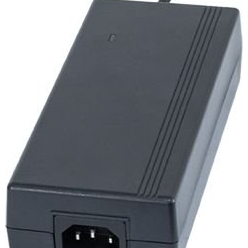 Zasilacz PC   Chieftec AC POWER ADAPTER 120W CDP-120ITX