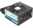 Zasilacz PC  TRACER Be Cool 520W Silent