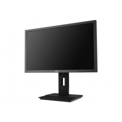 "Monitor  Acer B246HYLAymidr 60cm (23.8"") 16:9 IPS LED 1920x1080(FHD) 6ms 100M:1 D"