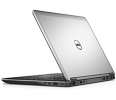 "Laptop poleasingowy DELL Latitude E7240 12"" i5-4300U"