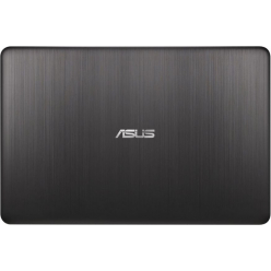 "Laptop Asus X540YA-XO107T 15,6"" E1-7010 1TB HDD Win10"