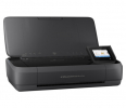 Drukarka Atramentowa HP OfficeJet 252 Mobile AiO Printer