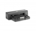 HP 2012 230W Docking Station (USB 3.0, display port 1.2)