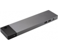 HP Elite Thunderbolt 3 Docking Station  150W