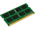 Pamięć Pamięć SODIMM Kingston dedicated 4GB 1600MHz Single Rank SODIMM