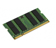 Pamięć RAM Kingston 2GB 800MHz DDR2 CL6 SODIMM 1.8V