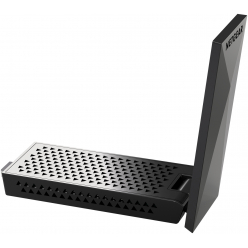 Karta sieciowa WiFi Netgear AC1900 WiFi USB 3.0 Adapt. 1PT Dual Band with High Gain Antennas (A7000)