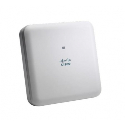 Punkt dostępu Cisco Mobility Express Bundle: 2 x AIR-AP1832I-E-K9