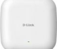 Punkt dostępu D-Link Wireless AC1300 Wave2 Dual-Band PoE Access Point