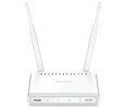 Punkt dostępu D-Link Wireless N300 Access Point