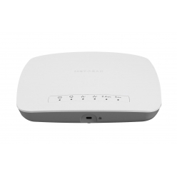 Punkt dostępu Netgear Business AC1200 Dual Band Wireless 2xPT Access Point (WAC510)