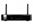 Punkt dostępowy Cisco RV215W Wireless N VPN Firewall 3G/4G support