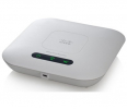 Punkt dostępowy Cisco WAP121-E Single Radio 802.11n Access Point w/PoE