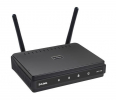 Punkt dostępowy D-Link Wireless N Wireless Access Point