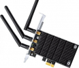 Punkt dostępowy TP-Link Archer T9E AC1900 PCI Express Wireless 802.11ac/b/g/n 2,4/5GHz