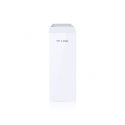 Punkt dostępowy TP-Link CPE510 5GHz 300Mbps Outdoor Wireless Access Point CPE 13dBi