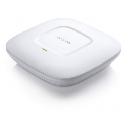 Punkt dostępowy TP-Link EAP110 Wireless 802.11n/300Mbps AccessPoint PoE