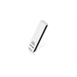 Punkt dostępowy TP-Link TL-WN821N adapter USB Wireless 802.11n/300Mbps