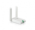 Punkt dostępowy TP-Link TL-WN822N adapter USB Wireless 802.11n/300Mbps