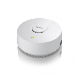 Punkt dostępowy Zyxel NWA5123-AC 802.11 AC 2x2 Dual-Band/Radio Unified Access Point (1200Mbps)