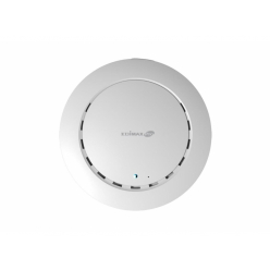 TP-Link CAP1200 Wireless AC1200 Dual Band Access Point