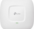 TP-Link CAP1750 Wireless AC1750 Access Point Gigabit PoE