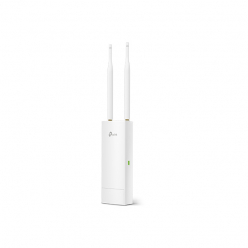 TP-Link CAP300-Outdoor Wireless 802.11n/300Mbps AccessPoint Outdoor
