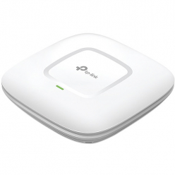 TP-Link EAP245 Wireless AC1750 AccessPoint Gigabit PoE