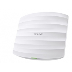 TP-Link EAP320 Wireless AC1200 AccessPoint Gigabit PoE