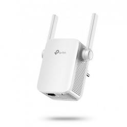 TP-Link RE305 Wireless Range Extender 802.11b/g/n/ac AC1200, Wall-Plug