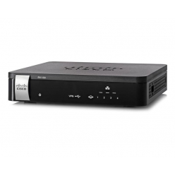 Router Cisco RV130 VPN Router