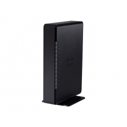 Router Cisco RV134W Wireless-N VPN Router