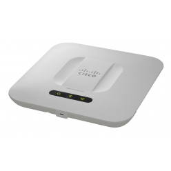 Router Cisco WAP561 Wireless-N Dual Radio Selectable-Band Access Point with PoE