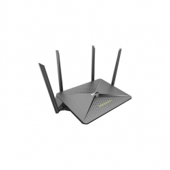 Router D-Link AC2600 MU-MIMO WiFI Gigabit Router