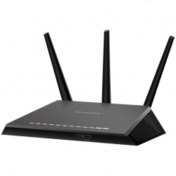 Router D-Link Wireless AC750 Dual-Band Multi-WAN Router