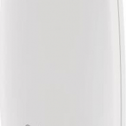Router Netgear ORBI 4PT AC3000 ROUTER First Tri-band WiFi System + 2Satell BNDL (RBK53)
