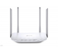Router TP-Link Archer C50 AC1200 Wireless Dual Band Router