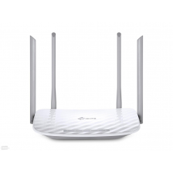 Router  TP-Link Archer C50 AC1200 Wireless Dual Band