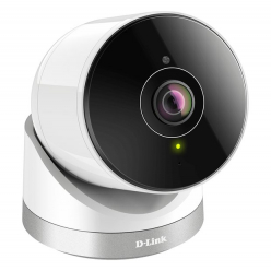 Kamera IP D-Link Full HD 180° Panoramic Camera HD resolution 1920x1080