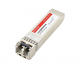 Dodatek do Switcha Cisco 16 Gbps Fibre Channel SW SFP+, LC