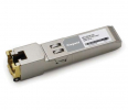 Akcesorium do switchy  Dell Networking, Transceiver, SFP,1000BASE-T - Kit (Wyse terminal)