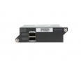 Switch Cisco Catalyst 2960-X FlexStack Plus Stacking Module