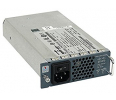 Switch Cisco Catalyst 4948E 300W AC Power Supply