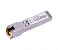 Akcesorium do Switchy ExtraLink YT-SFP+-SR 10GbE SFP+ SR-LC (MM) 850nm 300m