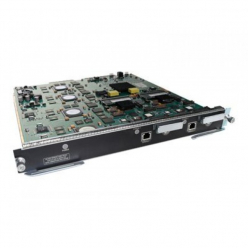 Akcesorium do Switchy  HP 2920 2-port Stacking Module (J9733A)