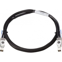 Akcesorium do switchy HP 2920 1.0m Stacking Cable (J9735A)