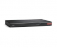 Firewall Cisco ASA 5516-X with FirePOWER Services (8GE Data, AC, 3DES/AES, SSD)