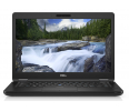 Zestaw DELL Latitude 5490 14'' FHD i5-8250U 8GB 256GB W10P + Powerbank DELL PW7015L