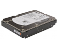 Dysk Serwerowy 1TB 7.2K RPM SATA 6Gbps 3.5in Cabled Hard Drive, CusKit (tylko do T30)